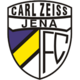 Carl Zeiss Jena II