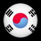 Corea del Sud U23