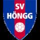 Hongg