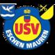 Eschen/Mauren
