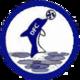 Dolphin Port Harcourt