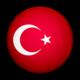Turchia U17 (F)