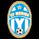 Monarcas Merida