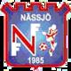 Naessjoe FF