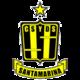 Deportivo Santamarina