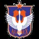 Albirex Niigata