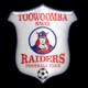 Adelaide Raiders