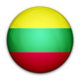 Lituania (F)