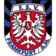 FSV Francoforte