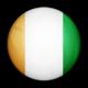 Costa d'Avorio U23