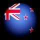 Nuova Zelanda (F)
