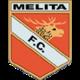 Melita FC Saint Julian