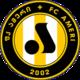 FC Ameri