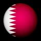 Qatar U21