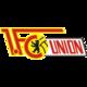 Union Berlino