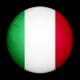 Italia U20