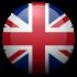 Gran Bretagna U23