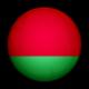 Bielorussia U23