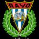 Rayo Cantabria