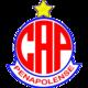 CA Penapolense
