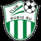 Rubio Nu