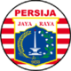 Persija Jakarta