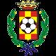 Atletico Pinto