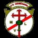 Quintanar Rey