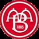 Aalborg BK femminile