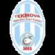 Tekirova Belediye