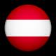 Austria U17 (F)