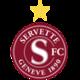 Servette Ginevra