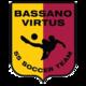 Bassano V.