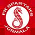 FK Spartaks