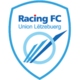 Racing FC Union Luxembourg