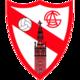 Siviglia B Atletico