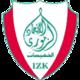 IZK Khemisset