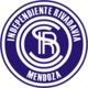 Independiente Rivadavia