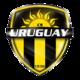 CS Uruguay