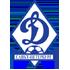 FC Dinamo San Pietroburgo