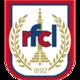 FC Liegi