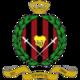 Brunei DPMM