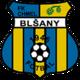 Blsany