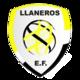 LLaneros Guanare