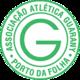 Guarany SE