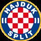 Hajduk Spalato