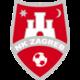 NK Zagabria