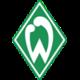 Werder Brema II