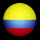 Colombia U23