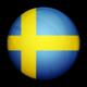 Svezia (F)